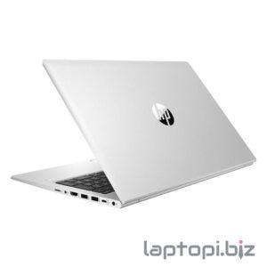 "HP ProBook 450 G8, 15.6"" FHD, Intel Core i5-1135G7, Windows 10 Pro, Srebreni"