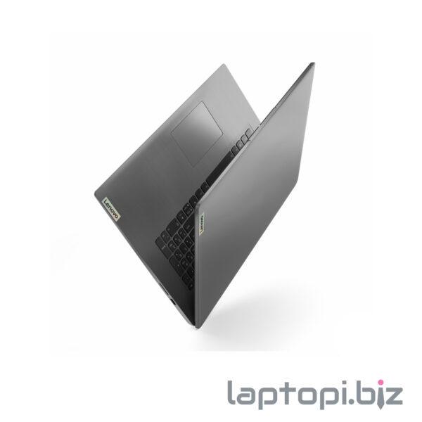 "LENOVO IdeaPad 3 17ALC6, 17.3"" FHD, AMD Ryzen 5 5500U, Bez OS-a, Sivi"