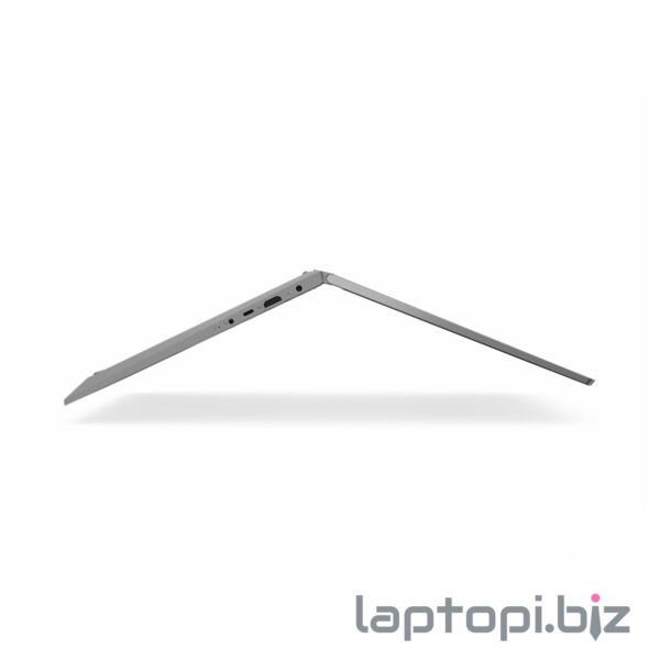 "LENOVO IdeaPad Flex 5 14ARE05, 14.0"" FHD, AMD Ryzen 5 4500U, Win 10 Pro, Sivi"
