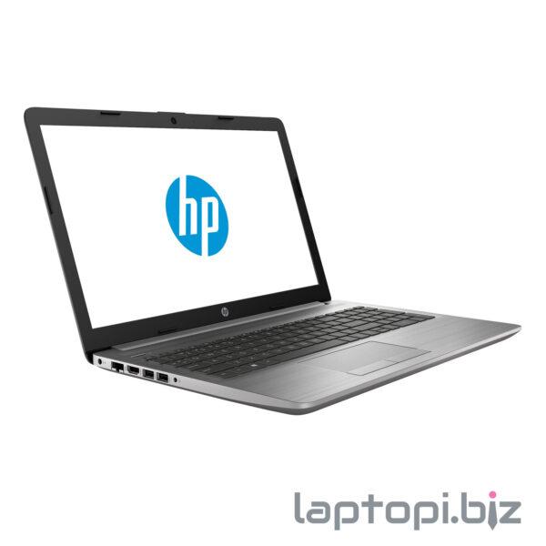 HP 250 G7, 15.6″ FHD, Intel Core i3-1005G1, Bez OS-a, Srebreni