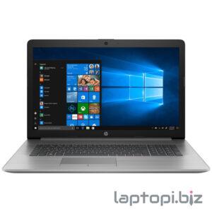 HP 470 G7, 17.3″ FHD, Intel Core i7-10510U, Windows 10 Pro, Sivi